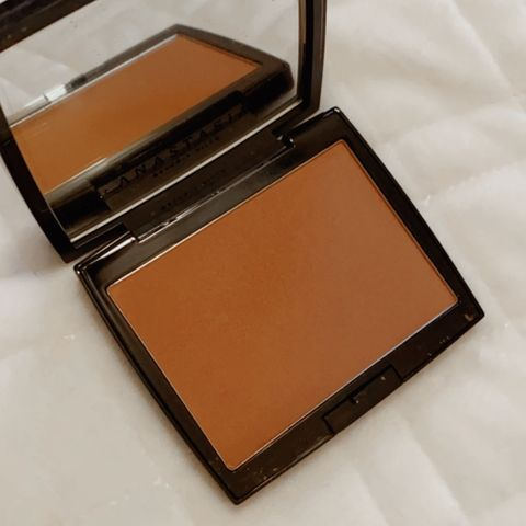 Patchy Bronzer