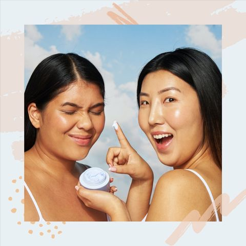 Skin Condition v. Skin Type: What's the Difference and Why Important?