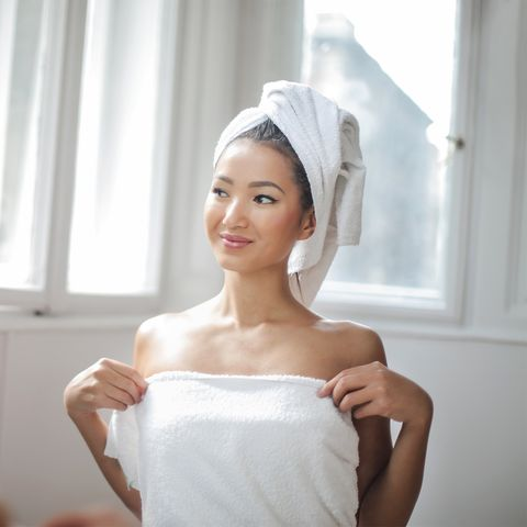 Tips For Body Acne - Our Favorite Products For Keeping Your Skin Clear