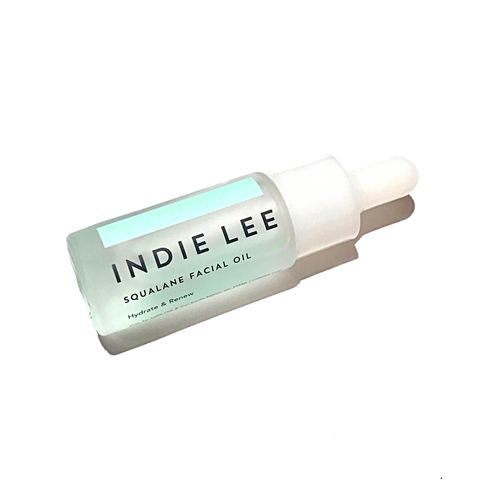 Indie Lee Squalane Oil💦✨