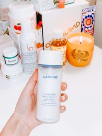 Dry skin lotion reviews