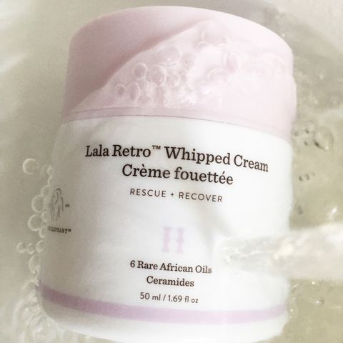 The best moisturizer out there and it's clean!