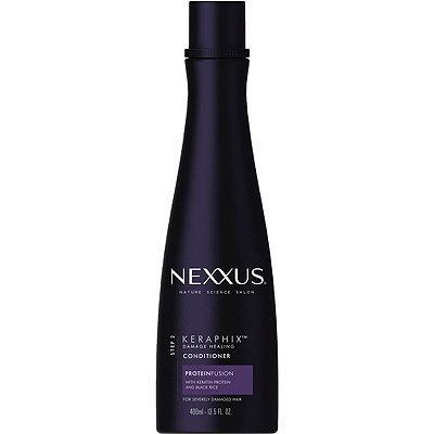 Keraphix for Damaged Hair Conditioner