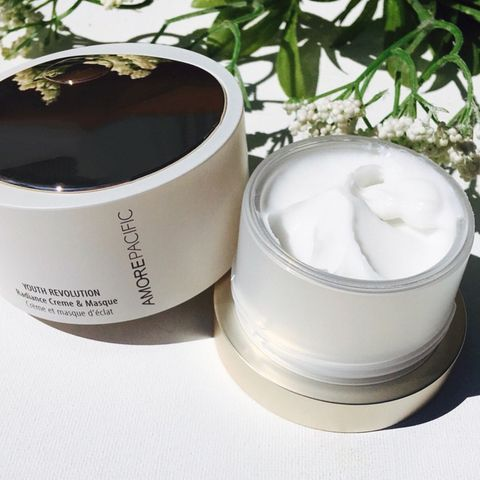 This Mask by AmorePacific is d
