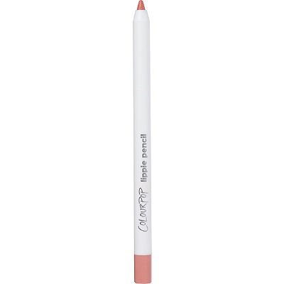 Lippie Pencil