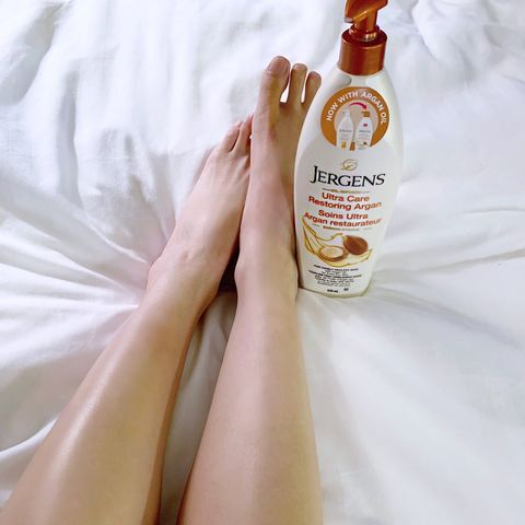 Best body lotion for your $!