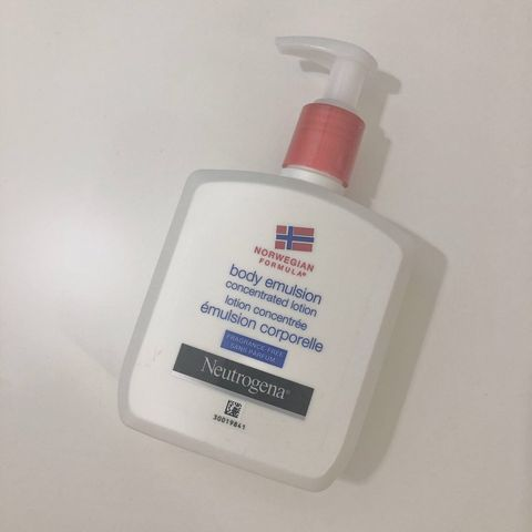 Best for dry cracked hands