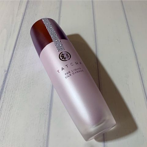 The Only Clean Primer You'll Need!