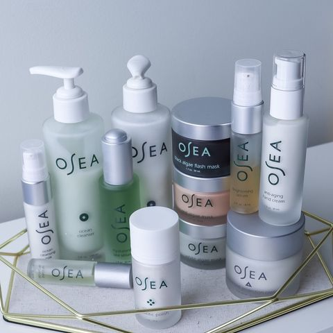 Osea has a Memorial Day Offer!!