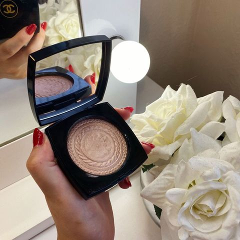 Can I justify spending $70 on a highlighter?