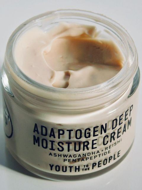 Youth To The People Adaptogen
