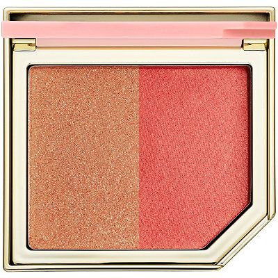 Tutti Frutti Fruit Cocktail Blush Duo