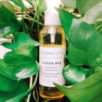 Best cleansers for sensitive skin