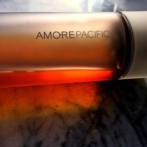 ✨ AMOREPACIFIC Single Vintage