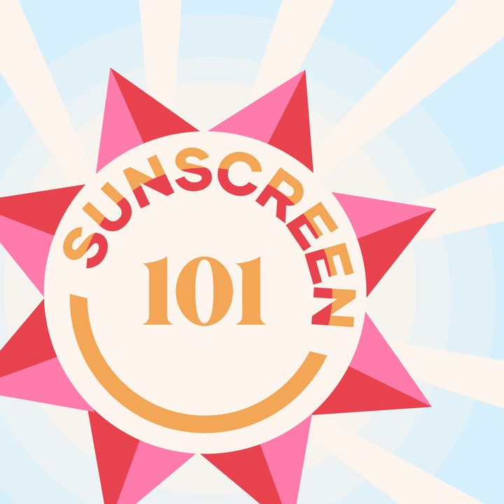 Why Sunscreen is So Important — And Cherie's Faves!