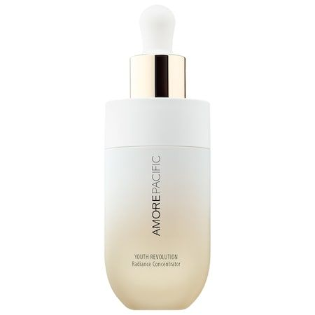 Youth Revolution Vitamin C Radiance Concentrator
