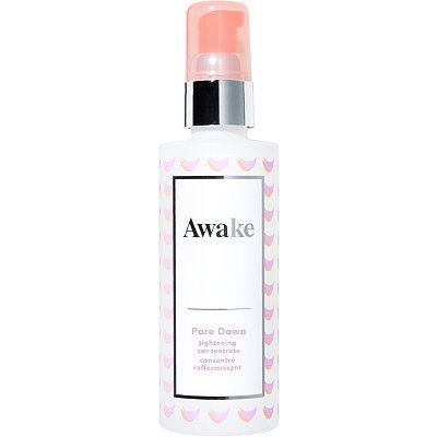 Pore Down Tightening Concentrate