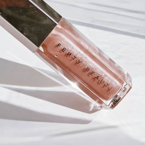 fentybeauty Beauty Gloss Bomb