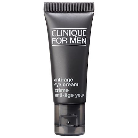 For Men Anti-Age Eye Cream