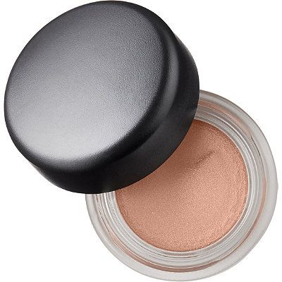 Pro Longwear Paint Pot Eyeshadow