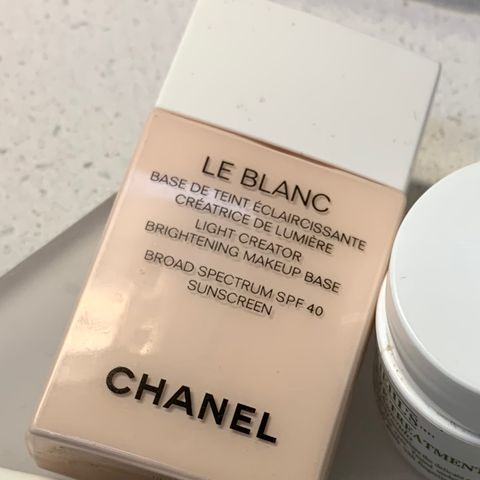 A flawless filter & Protection!