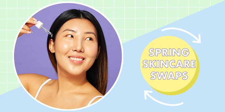 Why Skincare Wardrobing Is The Seasonal Step Missing In Your Regimen