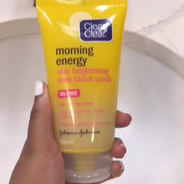 ❤️✨for oily skin